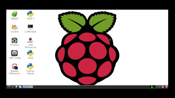raspberry_pi2