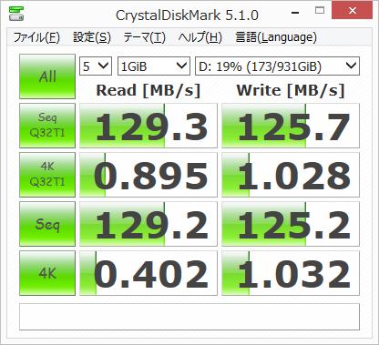 hdd_diskmark